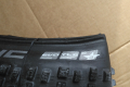 Покрышки Schwalbe Nobby Nic Evo Folding (27.5x2.25 - Комсомольск - 800 грн.