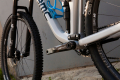 BMC Speedfox 02 (Швейцария, 2017г) Состояние нового