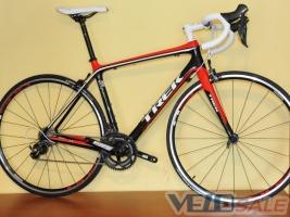 Продам Trek MADON 3.5 - Одесса - Новый шоссейный велосипед rigid 1600 грн.
