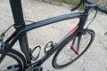 Specialized Venge Expert, аэрошоссе