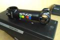 Вынос Truvativ Stylo World Cup 120-130mm (Новый) - Комсомольск - 650 грн.