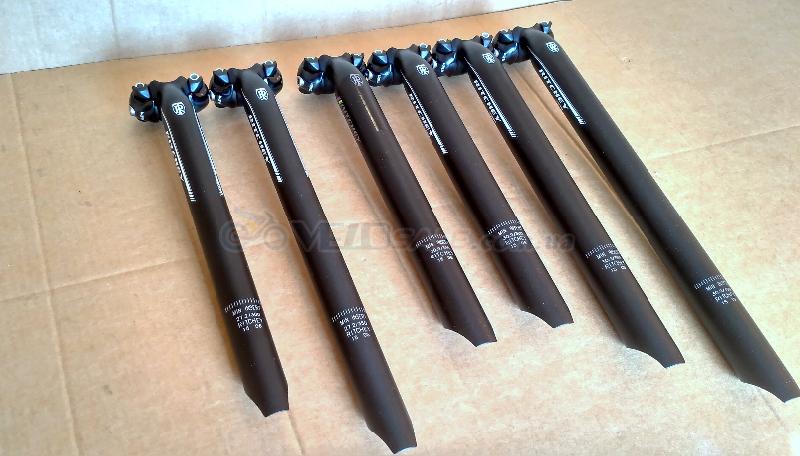 Подседельные штыри Ritchey WCS (27,2мм, 30,9мм ) - Комсомольск - 1200 грн.