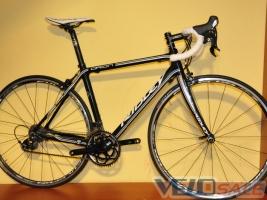 В продаже Ridley ORION - Одесса - Новый шоссейный велосипед rigid 1300 дол.