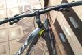 """Продам велосипед Unicorn Breeze 29""""рама ALU, из Германии супер."""