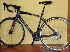 Куплю Felt Z - Одесса - Новый шоссейный велосипед rigid 1200 дол.