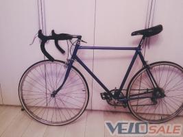 Продам ХВЗ старт шоссе - Київ - шосейний велосипед rigid 2999 грн.