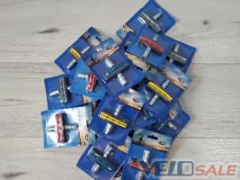 Розпродаж колодок S.Shine V-brake - Івано-Франківськ - 60 грн.