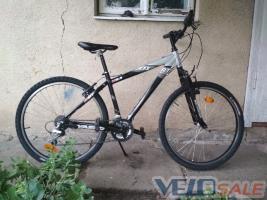 Велосипед Алюмінієвий DIRT M2.6 - Івано-Франківськ - 2700 грн.