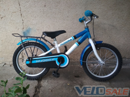 Дитячий велосипед  - Івано-Франківськ - 1150 грн.