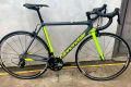 Cannondale Supersix Evo 2018 (Новый)