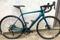 Cannondale Synapce Ultegra Disc (2019)