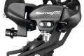 Задний переключатель Shimano RD-TX800 для 7/8 звез - Чернігів - 285 грн.