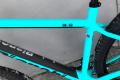 Bianchi Methanol 9.3 CV XT Di2 2x11sp Новый
