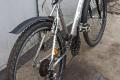 """Продам велосипед McKenzie 26"""",алю,супер."""