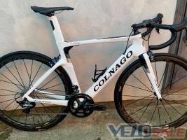Colnago Concept Aero 2018 (Италия)