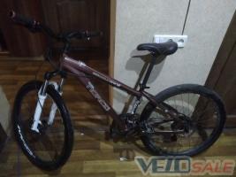 Norco  - Одесса - 10999 грн.