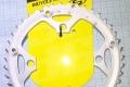 Звезда шатуна МТБ Prowheel SCR-ST на  32, 34, 38,  - Чернігів - 193 грн.