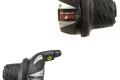 Манетки 3х7 скоростей (ревошифт) Shimano SL-RS36 T - Чернігів - 269 грн.