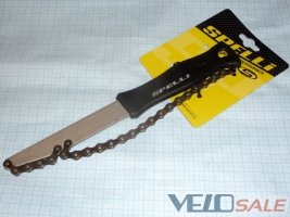 Съемник кассеты (хлыст) Spelli SBT-501A  Сайт прои - Чернігів - 165 грн.