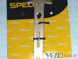Индикатор износа цепи Spelli SBT-503  Сайт произво - Чернігів - 75 грн.
