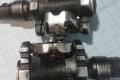 Контактные педали WellGo WPD M9 MTB  Педали в хоро - Чернігів - 300 грн.