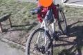 Розыск велосипеда Norco bush pilot - Киев