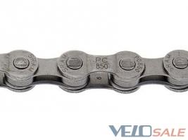 Цепь SRAM PC850 8 Speed Chain 8 скоростей с замком - Чернігів - 339 грн.