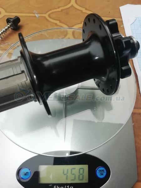 Втулка задняя кассета промы Avanti SF-B12R  Сайт п - Чернігів - 589 грн.