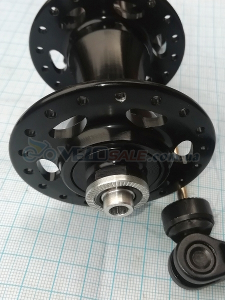 Втулка передняя 36h промы Avanti SF-B25F под диск  - Чернігів - 241 грн.