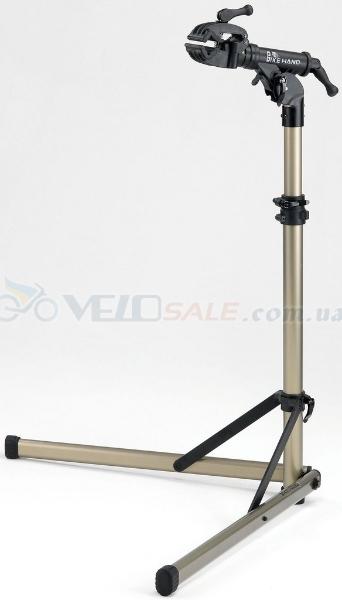 Стойка для ремонта велосипеда Bike Hand YС-100BH   - Чернігів - 3485 грн.