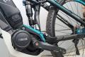 Haibike sDuro FullNine RC 2015 (Электро. Германия)