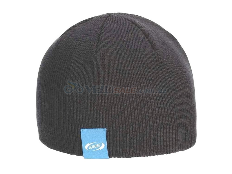 Зимняя шапка BBB BBW-291 CasualHead Акрил 100%  Мо - Чернігів - 227 грн.