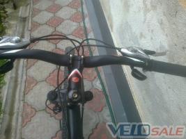 Продам Ardis Virus mtb - Бережани - шосейний велосипед hardtail 2500 грн.