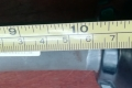 Вилка RockShox Tora 289 ноги 32мм, ход 100mm  Prel - Чернигов - 3997 грн.