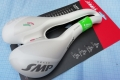 Седло Selle SMP TRK MEDIUM White Italy  Сайт произ - Чернигов - 1671 грн.