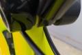 Saracen Ariel Elite (2020г. Новый. Великобритания) Эндуро 170mm