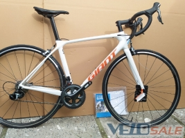 Giant TCR Advanced 3 (Новый, 2020г)