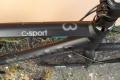 Bianchi C-Sport 3 (Новый. Италия 2020г)