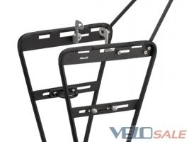 Багажник на вилку XLC LR-F01 Lowrider c крепежом G - Чернігів - 669 грн.