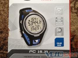 Продам Sigma Sport PC 15.11 - Житомир - Новий - інше - для велосипеда 750 грн.
