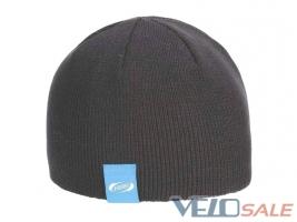 Зимняя шапка BBB BBW-291 CasualHead Акрил 100%  Ша - Чернігів - 227 грн.