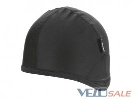 Зимняя шапка BBB BBW-97 подшлемник  Шапка під шоло - Чернігів - 401 грн.