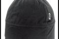 Зимняя шапка  BBB BBW-96 Winter Hat подшлемник Отл - Чернігів - 347 грн.