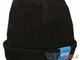 Зимняя шапка BBB BBW-291 CasualHead с заворотом Ак - Чернігів - 255 грн.