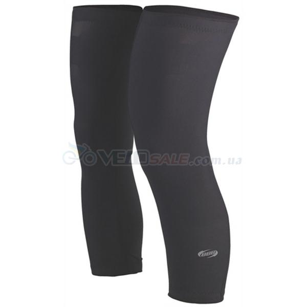 Термо утеплитель для колен BBB BBW-93 ComfortKnee  - Чернігів - 545 грн.