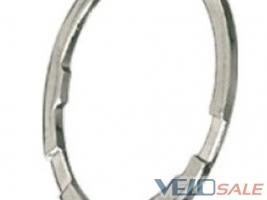 Проставочное кольцо Fulcrum на барабан 11s для уст - Чернигов - 35 грн.