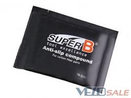 Паста SuperB TB-3256 для установки карбоновых комп - Чернигов - 41 грн.