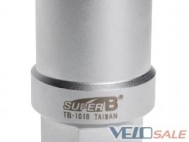 Съемник барабана втулки SuperB TB-1018 Служит для  - Чернигов - 265 грн.