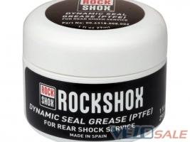 Мастило RockShox GREASE butter 29ml SYRINGE для п - Чернігів - 279 грн.