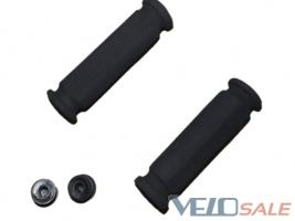Гріпси (ручки керма) VELO Grips Race Lite Handle п - Чернігів - 107 грн.